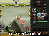 Игра Супер-поппер онлайн