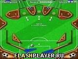 Пинбол-футбол