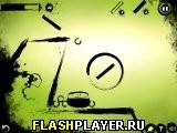 Игра Инк Бол онлайн