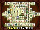 Игра Шанхайская династия онлайн
