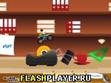 Игра Микро байк мастер онлайн