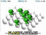 Игра Инкубатор монстров онлайн