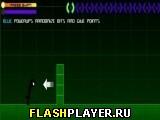 Игра Соревнование онлайн
