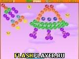 Игра Бабблноид онлайн