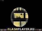 Игра Невидимый герой онлайн