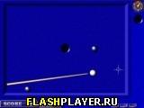 Игра Центральная луза онлайн