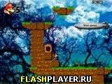 Игра Ловкий Марио онлайн