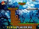 Ловкий Марио