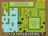 Игра Домино рыцарь 2 онлайн