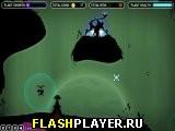 Игра Риск онлайн