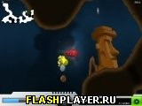 Игра Глубоководный дайвер 2 онлайн