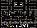 Игра Кионг онлайн