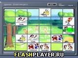 Игра Меморина - хобби онлайн