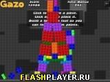 Игра Турбо башня онлайн