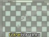Игра Робот ненавидит Тимми онлайн