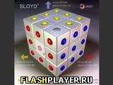 Игра Слойд 3 онлайн