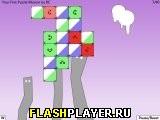 Игра Убери красное – уровни от игроков 2 онлайн