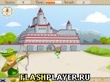 Игра Средневековый лучник 2 онлайн