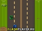 Игра Дорожный профи 3 онлайн