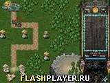 Игра Злодеи онлайн