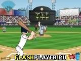 Папай бейболист