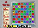 Игра 12 Свап онлайн