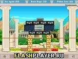 Игра Перестрой храм онлайн