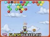 Игра Райская машина онлайн