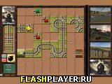 Игра Железнодорожный магнат 3 онлайн