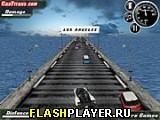 Игра 3Д Суперкары в Лос-Анджелесе онлайн