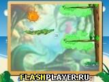 Игра Флопиум онлайн