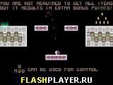 Игра Чоп онлайн