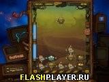Игра Робо-розетка онлайн