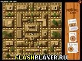 Игра Надоедливые папарацци онлайн