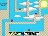 Игра Варпи онлайн