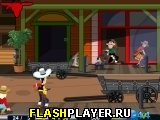 Игра Везунчик Люк онлайн