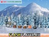 Игра Фристайл мотогонщик 2 онлайн