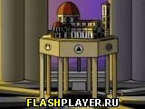 Игра Имагия 2 - Купол онлайн