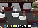 Игра Злобный официант 2 онлайн