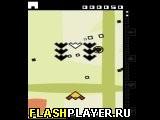 Игра Министрой онлайн