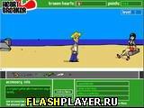 Игра Сердцеед онлайн