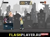 Игра Злобная бабушка 2 онлайн