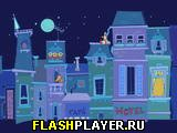 Игра Мистер Снузлберг 1 онлайн