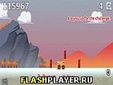 Игра Время грузовика разрушителя онлайн