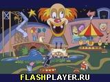 Игра Мистер Снузлберг 4 онлайн