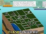 Игра Градостроительство онлайн