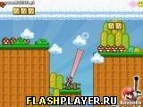 Супер Марио Бомбастик