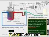 Атомная энергетическая станция