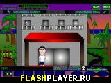 Игра Мозг 2 онлайн