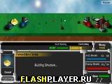 Игра Алые войны онлайн